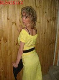 Prostitute Rochelle in Tuy Hoa