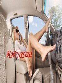 Escort Edita in Gunsan