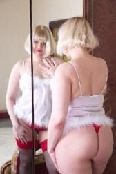 Prostitute Ottavia in CГіrdoba